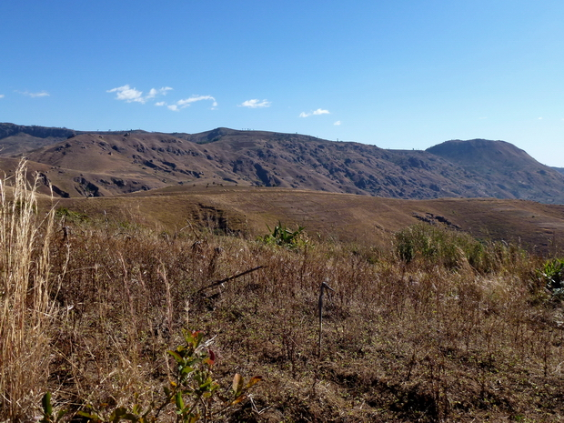 massif Sahadimy