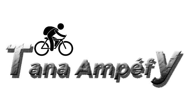 tana-ampefy