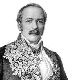 Louis-Henry Hubert-Delisle