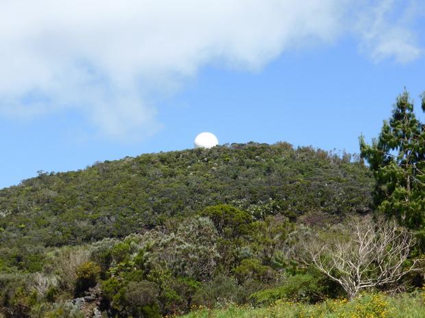 Piton Villers observatoire météo
