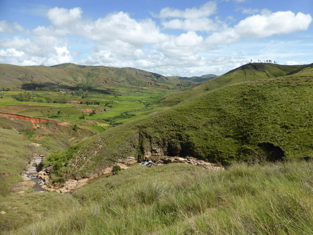 rivière Ampiadiana