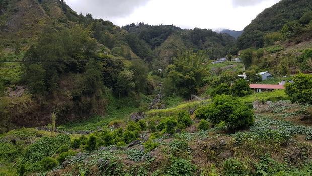 Village de Be-Cabot