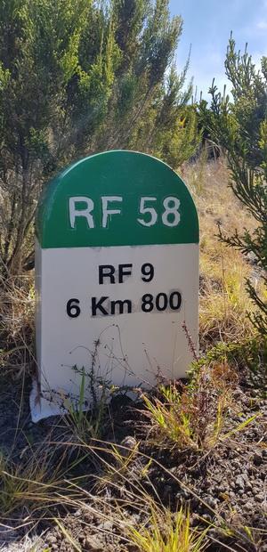 RF 58 de la Scierie et du Haut des Makes